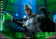 Load image into Gallery viewer, Hot-Toys-Batman-Forever