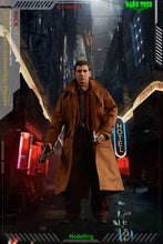 Load image into Gallery viewer, Dark-Toys-Blade-Runner
