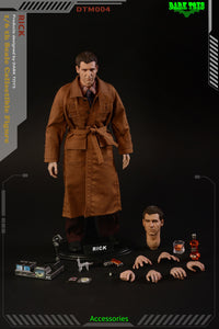 Dark-Toys-Harrison-Ford