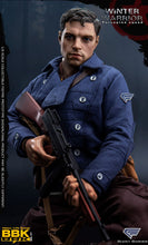 Load image into Gallery viewer, Hot-Toys-Winter-Soldier