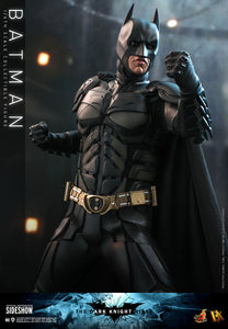 Hot-Toys-Batman