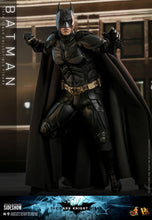 Load image into Gallery viewer, Hot-Toys-Dark-Knight
