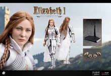 Load image into Gallery viewer, Pop-Toys-Cate-Blanchett