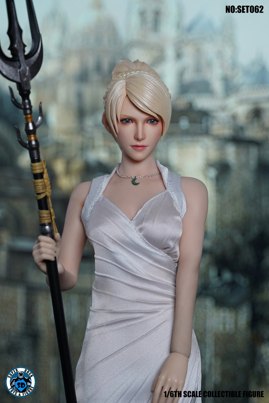 Super-Duck-Toys-Lunafreya
