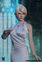 Load image into Gallery viewer, Final-Fantasy-XV-Lunafreya