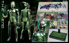 Load image into Gallery viewer, Hot-Toys-Green-Goblin