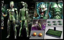 Load image into Gallery viewer, Toys-Era-Green-Goblin