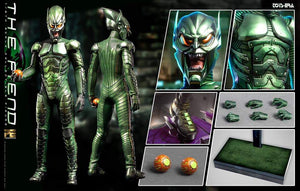Toys-Era-Green-Goblin