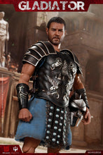 Load image into Gallery viewer, HY-Toys-Gladiator