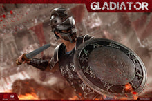 Load image into Gallery viewer, HaoYu-Gladiator