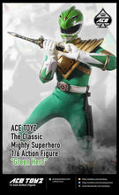 Load image into Gallery viewer, Ace-Toyz-Power-Rangers