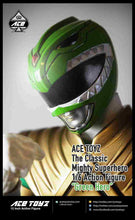 Load image into Gallery viewer, Ace-Toyz-Green-Ranger