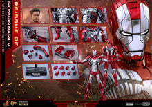 Load image into Gallery viewer, Hot-Toys-Mark-5