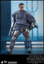 Load image into Gallery viewer, Hot-Toys-Boba-Fett