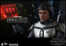 Load image into Gallery viewer, Hot-Toys-Star-Wars