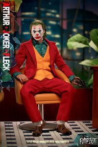 Patriot-Studio-Joker