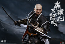 Load image into Gallery viewer, Pop-Toys-Last-Samurai