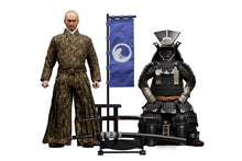 Load image into Gallery viewer, Poptoys-Last-Samurai