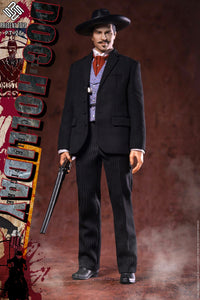 Present-Toys-Doc-Holliday