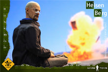 Load image into Gallery viewer, Mars-Toys-Heisenberg