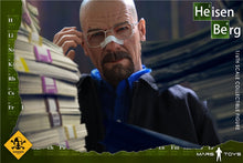 Load image into Gallery viewer, Marstoys-Breaking-Bad