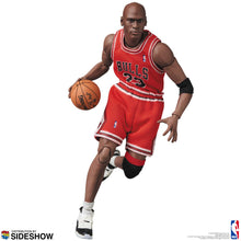 Load image into Gallery viewer, Mafex-Michael-Jordan
