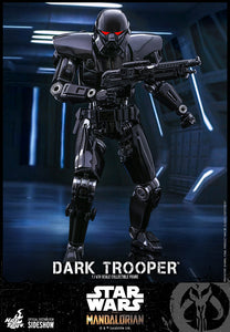 Hot-Toys-Dark-Trooper