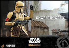 Load image into Gallery viewer, Hot-Toys-Mandalorian
