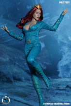 Load image into Gallery viewer, Hot-Toys-Mera