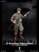 Load image into Gallery viewer, Facepool-US-Paratrooper