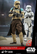 Load image into Gallery viewer, Hot-Toys-Rogue-One