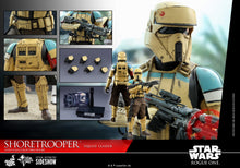 Load image into Gallery viewer, Hot-Toys-Shoretrooper