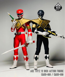 Ace-Toyz-Red-Ranger