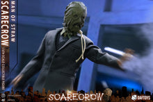 Load image into Gallery viewer, Daf-toys-Scarecrow