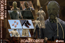 Load image into Gallery viewer, Hot-Toys-Scarecrow