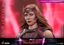 Load image into Gallery viewer, Hot-Toys-Wanda