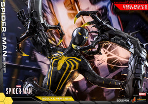 Hot-Toys-Spiderman