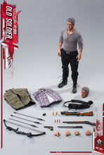 Load image into Gallery viewer, Ace-Toyz-Sylvester-Stallone