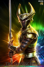 Load image into Gallery viewer, Toys-Era-Heimdall