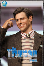 Load image into Gallery viewer, Present-Toys-Jim-Carrey
