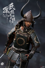 Load image into Gallery viewer, Pop-Toys-Brave-Samurai