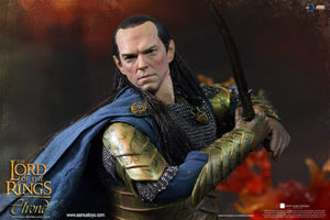 Asmus Toys 1/6 - The Lord of the Rings: Elrond