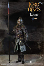 Load image into Gallery viewer, Asmus Toys 1/6 - The Lord of the Rings: Eomer