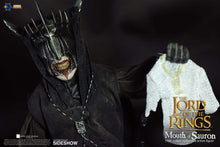 Load image into Gallery viewer, Asmus Toys 1/6 - The Lord of the Rings: Mouth of Sauron (Slim Version)