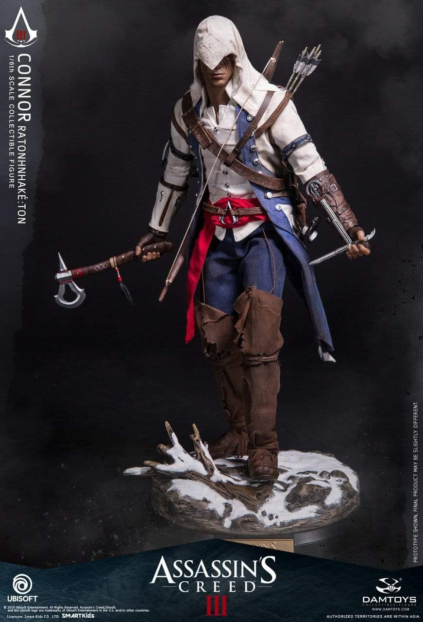 Damtoys-Assassins-Creed