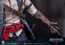 Load image into Gallery viewer, Dam-Toys-Assassins-Creed