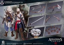Load image into Gallery viewer, Hot-Toys-Assassins-Creed
