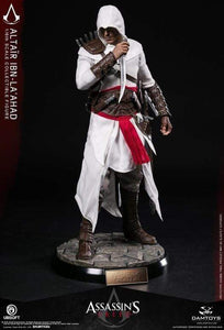 Dam-Toys-Assassins-Creed