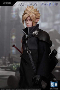 DS-Toys-Cloud