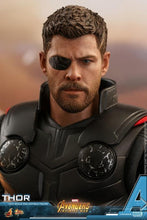 Load image into Gallery viewer, Hot-Toys-Thor-Ragnarok
